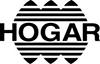 LogoHOGAR